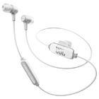 Наушники Bluetooth JBL E25BT White (JBLE25BTWHT)