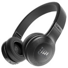 Наушники Bluetooth JBL E45BT Black (JBLE45BTBLK)