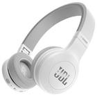 Наушники Bluetooth JBL E45BT White (JBLE45BTWHT)