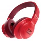Наушники JBL E55BT Red (JBLE55BTRED)