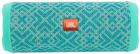 Портативная акустика JBL Flip 4 Special Edition (JBLFLIP4MOSAIC)