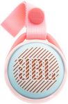 Портативная акустика JBL JR POP (JBLJRPOPPIK) pink