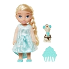 "Кукла Disney ""Холодное Cердце"" Jakks Pacific (09032 2)"