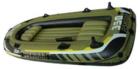 Лодка надувная Jilong Fishman 350set