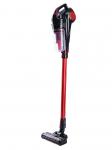 Пылесос KITFORT КТ-517-1 красно-черный
