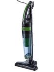 Пылесос вертикальный KITFORT KT-525 зеленый