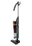 Пылесос вертикальный KITFORT KT-525 оранжевый