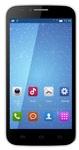 Смартфон KREZ SL501G4 DUO 3G