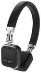 Наушники Harman/Kardon Soho Wireless black