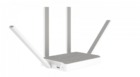 Роутер Keenetic Extra (KN-1710)