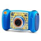 Цифровая камера Kidizoom Pix VTECH 80-193600 (синий)