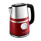 Чайник Kitfort KT-670 красный