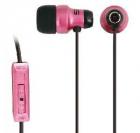 Наушники Koss KE29 Pink