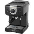 Кофеварка рожкового типа Krups Opio XP320830