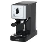 Кофеварка рожкового типа Krups XP344010