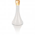 LED свеча Philips 31009/31/86