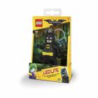 Брелок-фонарик LEGO Batman LGL-KE103