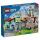 Конструктор LEGO City 60292 Центр города