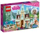 LEGO Disney Princess 41068 Праздник в замке Эренделл