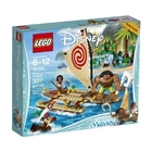 LEGO Disney Princess 41150 Морское путешествие Моаны