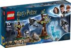 Конструктор LEGO Harry Potter 75945 Экспекто Патронум