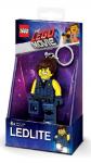 Брелок-фонарик LEGO LGL-KE152
