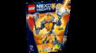 LEGO Nexo Knights 70365 Боевые доспехи Акселя