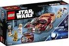 LEGO Star Wars 75173 Спидер Люка