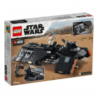 Конструктор LEGO Star Wars 75284 Транспортный корабль Рыцарей Рена