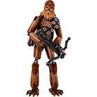 LEGO Star Wars 75530 Чубакка