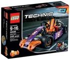 LEGO Technic 42048 Гоночный карт