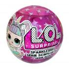 Кукла-сюрприз MGA Entertainment в шаре LOL Surprise Sparkle Series (559658)