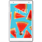 Планшет Lenovo Tab 4 Plus TB-8704X 16Gb white