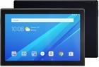 Планшет Lenovo Tab 4 TB-X304L 16Gb Black (ZA2K0056RU)