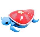 Интерактивная черепашка Little Live Pets черепашка Супер Звезда (28181/28253)