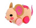 Интерактивная мышка Little Live Pets Moose (28135/28191)