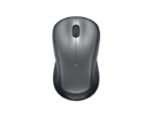 Мышь Logitech Wireless Mouse M310 Silver (910-003986)