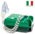 Компрессорный ингалятор (небулайзер) MED2000 Milan