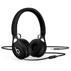 Наушники Beats EP On-Ear (ML992ZE/A) Black