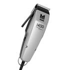 Машинка для стрижки MOSER 1400-0451