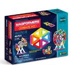 Magformers 63074 Carnival Set (703001)