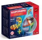 Magformers Curve 40 Set 701011