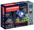 Magformers Hi-Tech 63140 Магия космоса