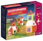 Magformers House 705003 Постройка