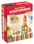 Magformers My First 63107-30 (702001)