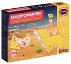 Magformers My First 702010 Песчаный мир