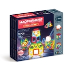 Magformers Neon LED Set (709007)