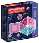 Magformers Window Inspire 714003-14