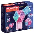 Magformers Window Inspire 714004-30