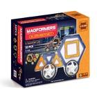 Magformers XL Cruisers 63073 Машины (706001)